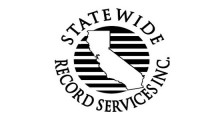 Statewide Record Services