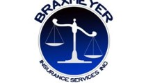 Braxmeyer Insurance Services, Inc.