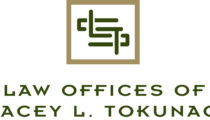 Law Offices of Stacey L. Tokunaga