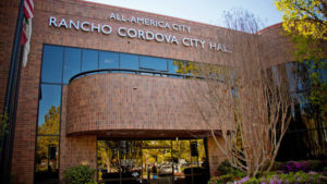 Educational Luncheon – Tuesday, February 13th – Bring a Friend to A New Location! @ Rancho Cordova City Hall | Rancho Cordova | California | United States